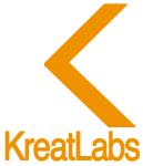 kreatlabs